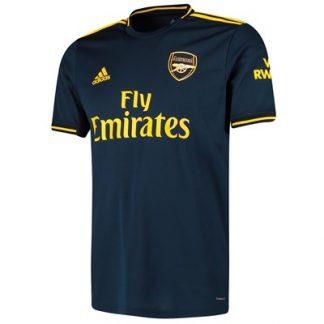 Arsenal Third Shirt 2019-20