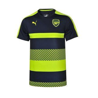 Arsenal 16/17 Third Training Shirt